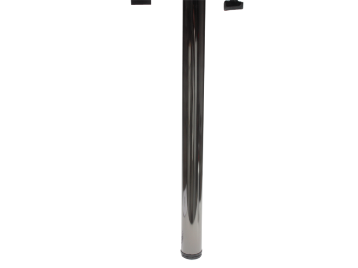 TABLE LEG 60 X 710 BN