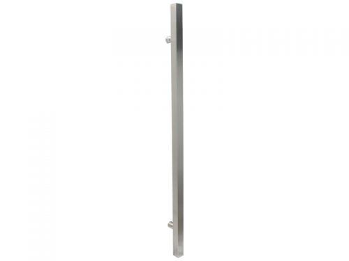 ENTRANCE DOOR HANDLE JM 204 8A 38 X 1200