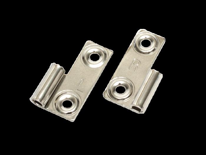 HINGE-REFLEX MIRROR DOOR-NICKLE(1200)