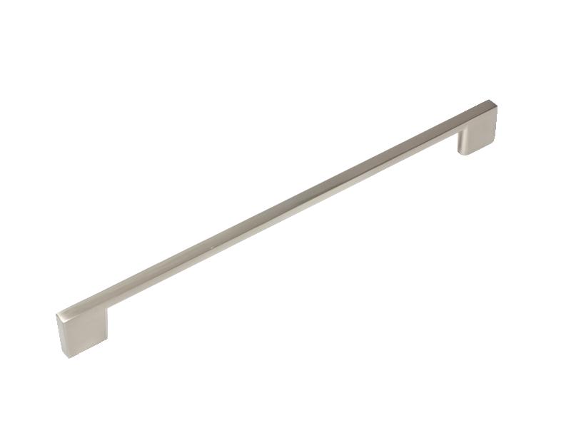 NEPTUNE HANDLE - 256mmX288mm BSN