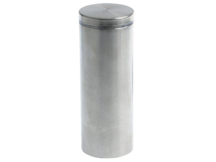 GLASS HOLDERS - 38mm (dia) x 100mm (len)