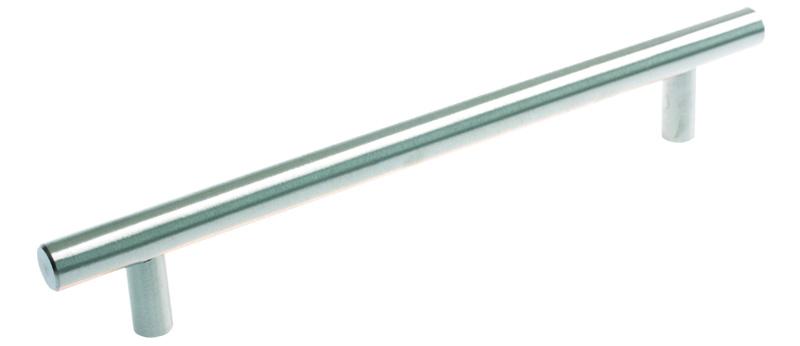 S/S 304 GR HOLLOW HNDL 160 X 210mm