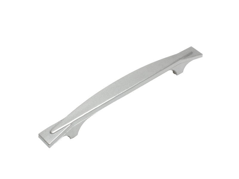 DOVETAIL HANDLE - 128mm SC