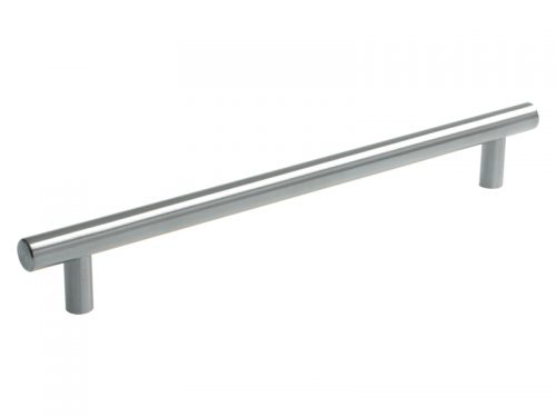 STEEL - HOLLOW HND 192 X 232mm