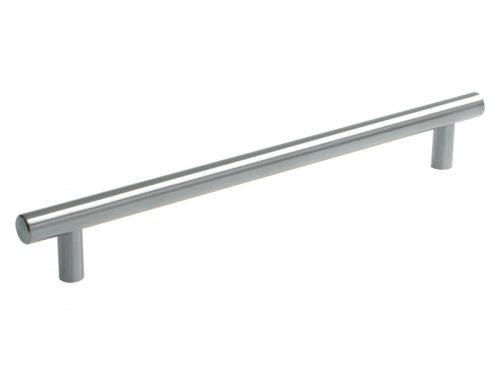 STEEL - HOLLOW HND 128 X 208mm