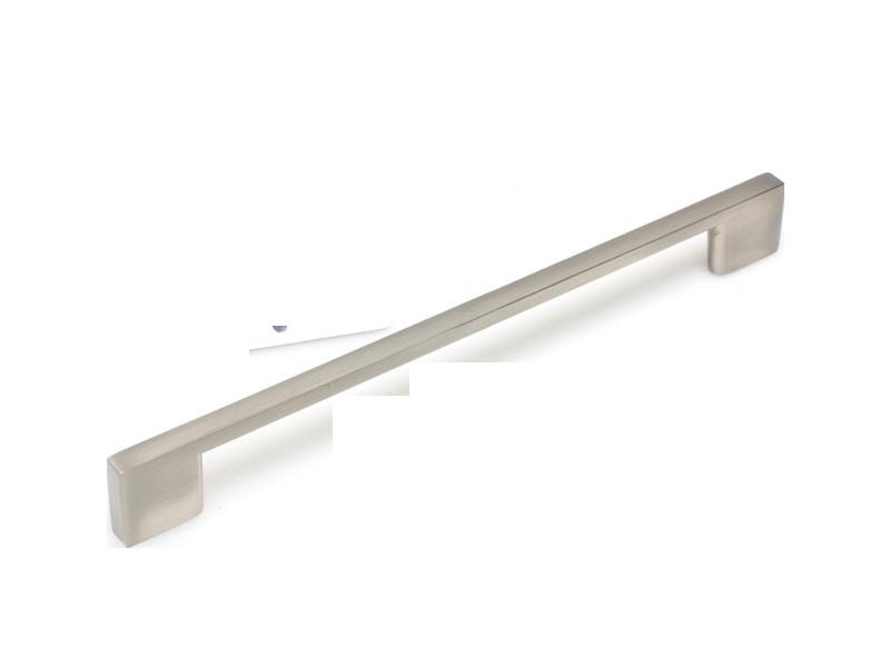 ALUMINIUM - NARROW BAR - 192mm - BSN
