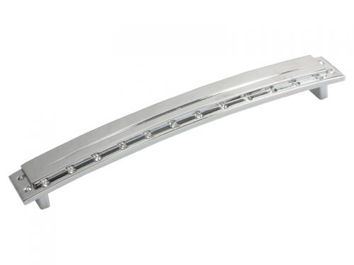 DIAMANTE - BAR 160mm CP
