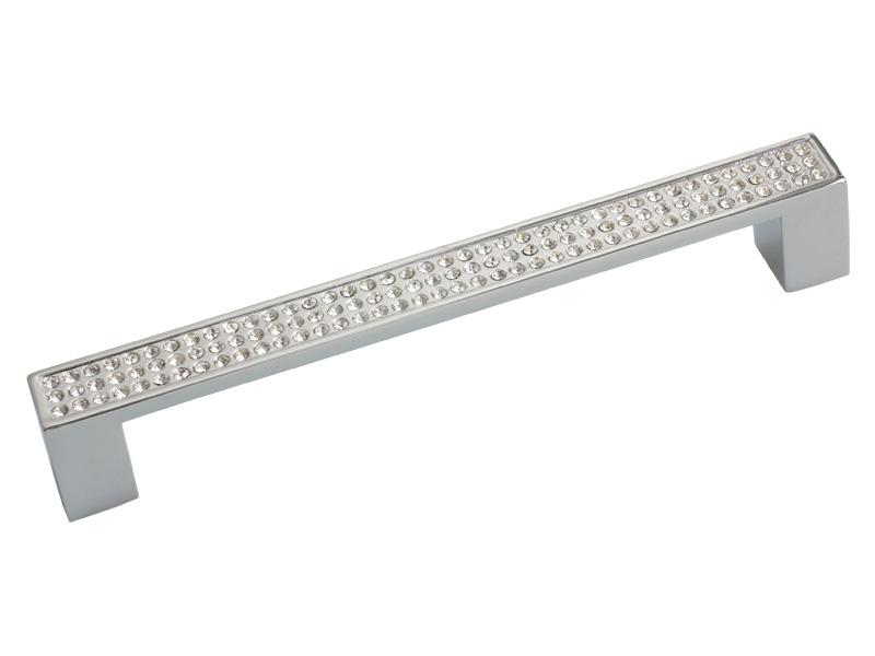 DIAMANTE-RAZZLE DAZZLE 96mm CP