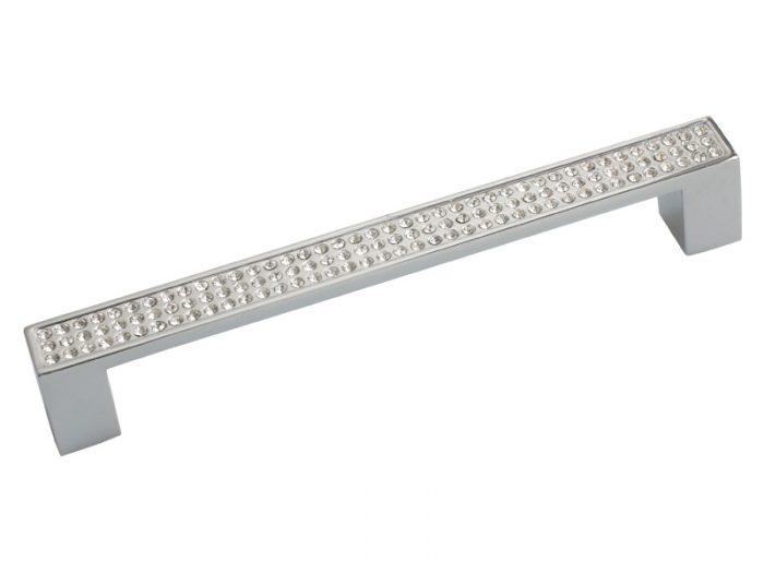 DIAMANTE-RAZZLE DAZZLE 160mm CP