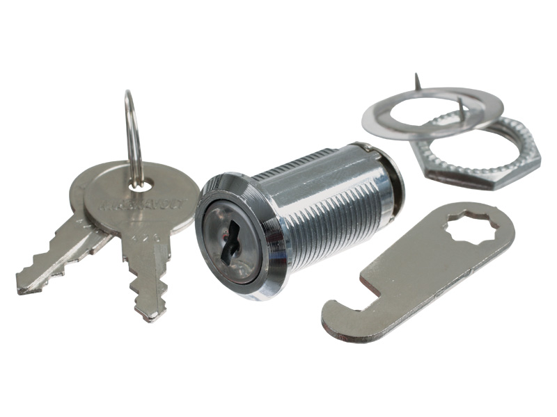 CAMLOCK - 35mm WITH STRAIGHT PLATE K/D