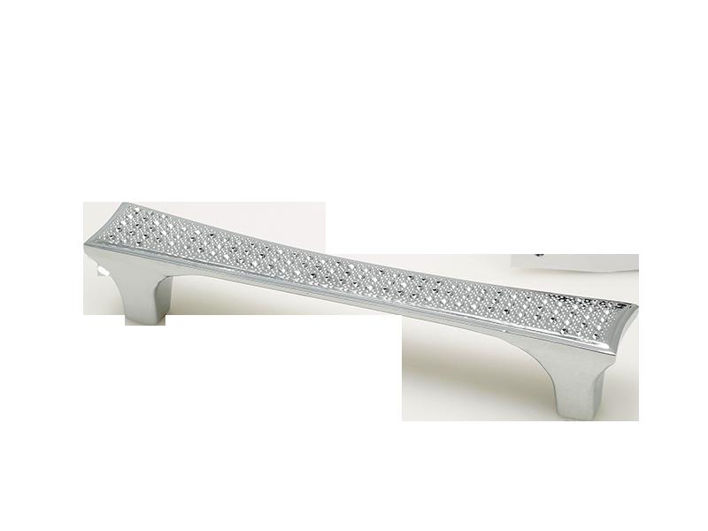 LASER CUT BRIDGE - 96mm