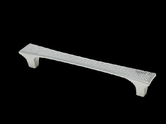 LASER CUT BRIDGE - 128mm