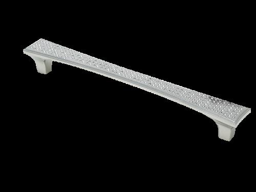 LASER CUT BRIDGE - 160mm