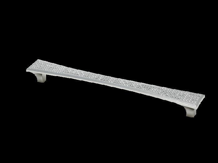 LASER CUT BRIDGE - 192mm