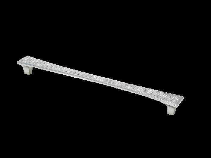 LASER CUT BRIDGE - 224mm
