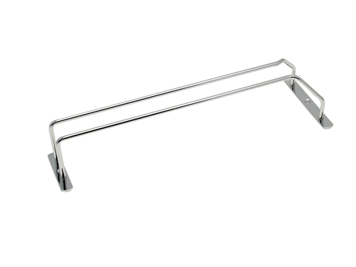 GLASS HOLDER - SINGLE