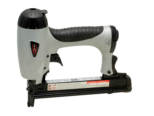 STAPLE GUN - 8 SERIES HEAVY DUTY